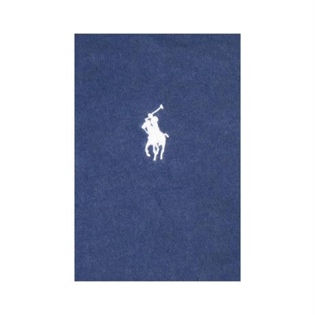 Polo Ralph Lauren(ポロラルフローレン) ジップスウェット
