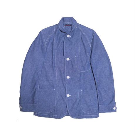 GAIJIN MADE(ガイジンメイド) ジャケット カバーオール