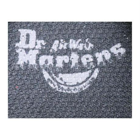 Dr.Martens(ドクターマーチン) サイドゴアブーツ