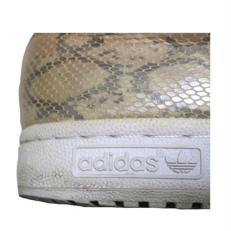 adidas(アディダス) コンコルド
