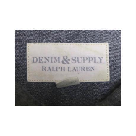 DENIM&SUPPLY Ralph Lauren(デニムアンドサプライ ラルフローレン) シャツ