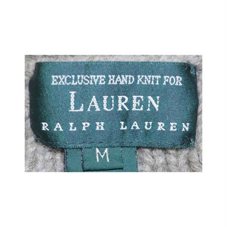 『レディース』LAUREN Ralph Lauren(ローレン ラルフローレン) セーター