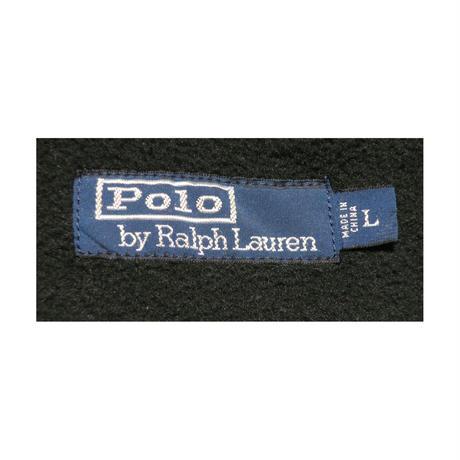 Polo Ralph Lauren(ポロラルフローレン ) ブルゾン