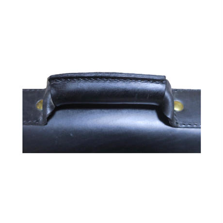 HERZ(ヘルツ) 2wayビジネスバッグ