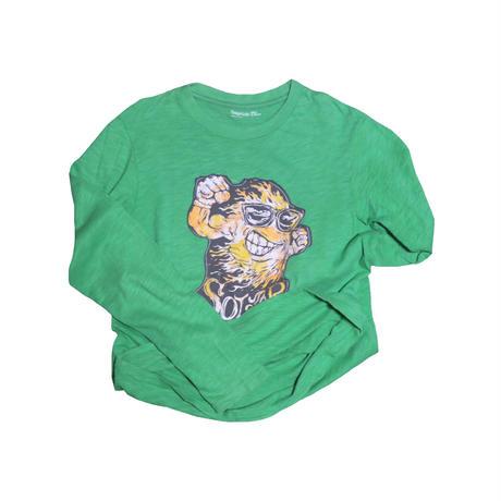 GapKids(ギャップキッズ) ロングスリーブTシャツ③