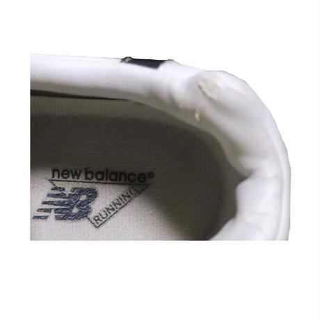 New Balance(ニューバランス) 996