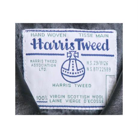 Harris Tweed(ハリスツイード) スタジャン