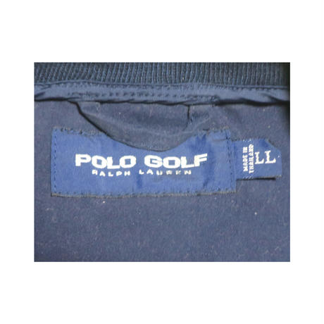 POLO GOLF Ralph Lauren(ポロゴルフ ラルフローレン) ベスト