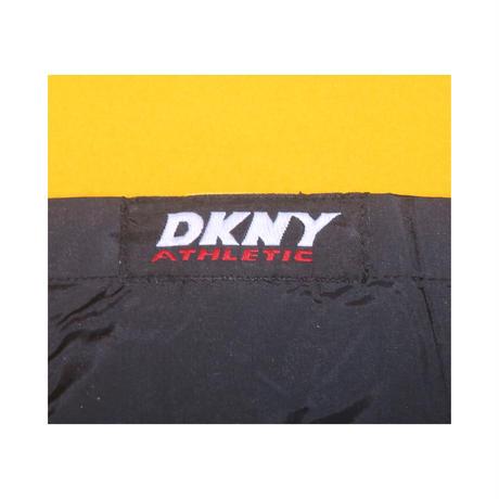 『レディース』DKNY ATHLETIC(ダナキャランアスレチック) ベスト