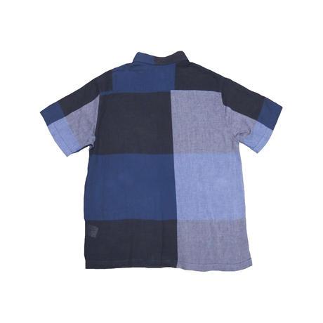 GAIJIN MADE(ガイジンメイド) 半袖シャツ