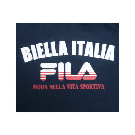 FILA(フィラ) ジャージ