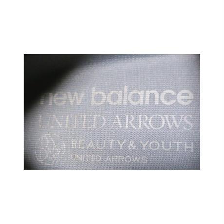 New Balance/UNITED ARROWS(ニューバランス/ユナイテッドアローズ) 996