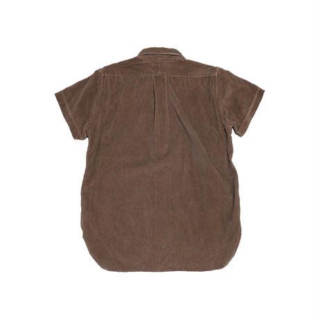 Needles(ニードルス) コーデュロイシャツ