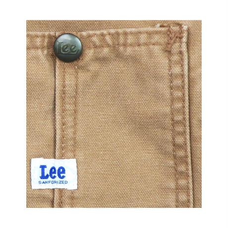 Lee(リー) カバーオール