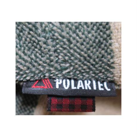 ヴィンテージWOOLRICH(ウールリッチ) パイル素材ジャケット