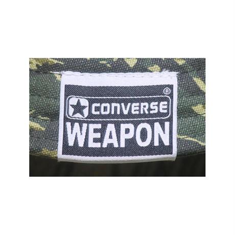 CONVERSE/XLARGE(コンバース/エクストララージ) ハット