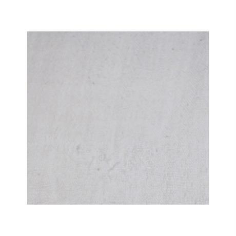 GAIJIN MADE(ガイジンメイド) 白シャツ