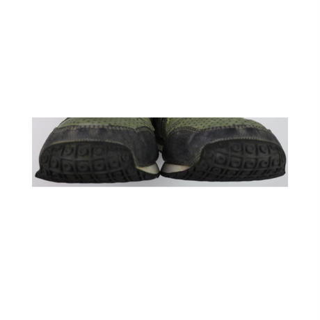 adidas(アディダス) 00 ギャラクシー