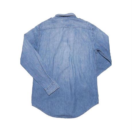 Polo Ralph Lauren(ポロラルフローレン) デニムシャツ