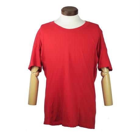 CABANE de ZUCCa(カバンドズッカ) Tシャツ