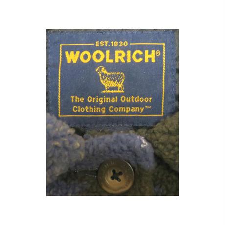 WOOLRICH(ウールリッチ) フリースジャケット