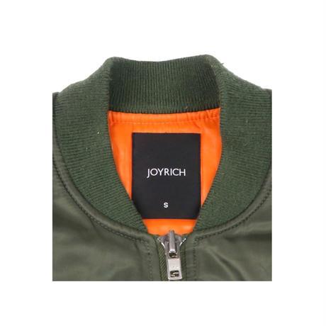 JOYRICH(ジョイリッチ) MA1