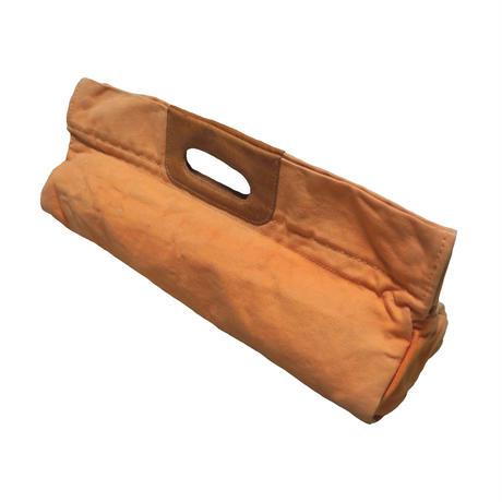 KAPITAL(キャピタル) クラッチバッグ