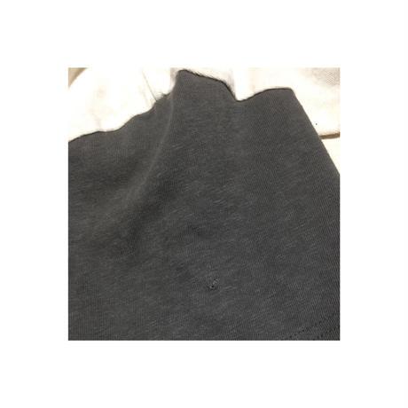 KAPITAL(キャピタル) Tシャツ