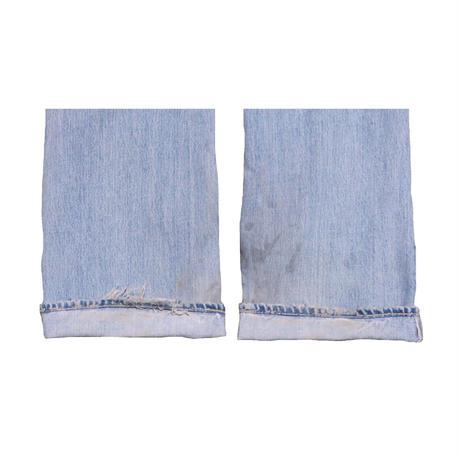 BLUE BLUE(ブルーブルー) デニムパンツ
