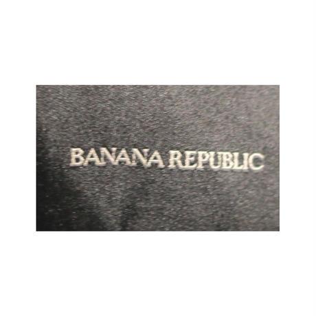 『レディース』BANANA REPUBLIC(バナナリパブリック) ジャケット
