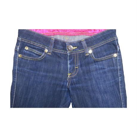 『レディース』Vienus Jeans(ヴィーナスジーン) デニムパンツ
