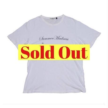 UNDERCOVERISM(アンダーカバーイズム) Tシャツ