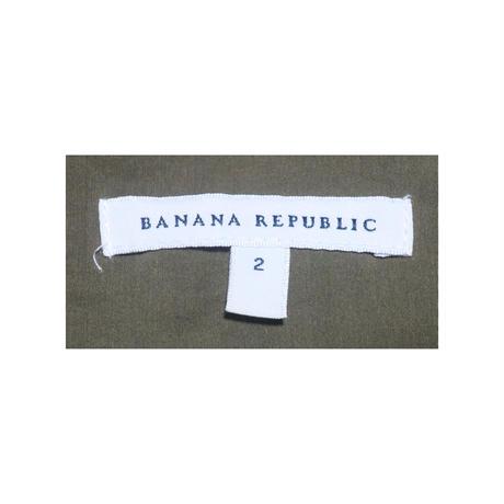 『レディース』BANANA REPUBLIC(バナナリパブリック) ワンピース