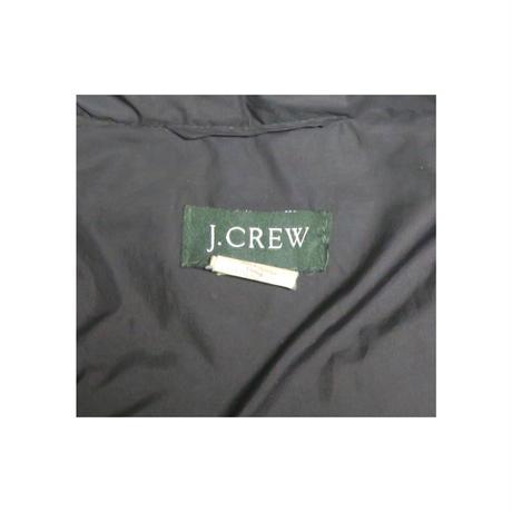 『レディース』J.CREW(ジェイクルー) ダウン