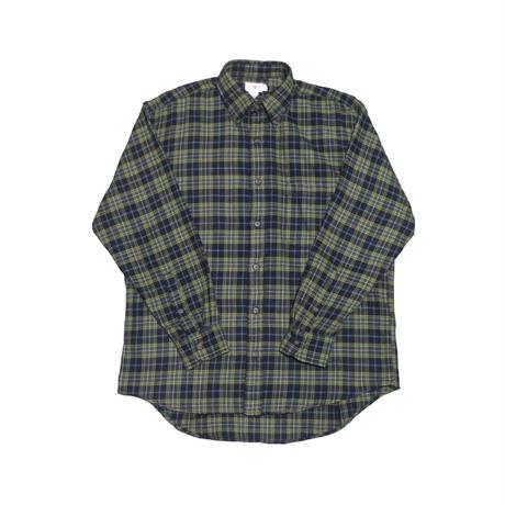 J.CREW(ジェイクルー) チェック柄シャツ
