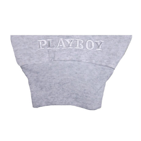 JOYRICH/PLAYBOY(ジョイリッチ/プレイボーイ) スウェットパンツ