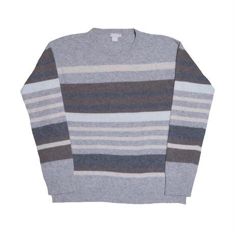 J. CREW(ジェイクルー) セーター