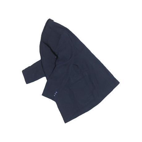 『レディース』DKNY(ダナキャランニューヨーク) ジャケット