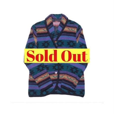 WOOLRICH(ウールリッチ) ウールジャケット