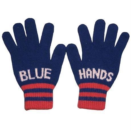 KAPITAL(キャピタル) 手袋