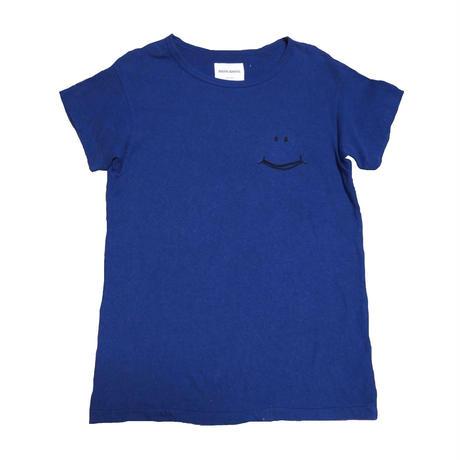 MARKAWARE(マーカウェア) ポケットTシャツ