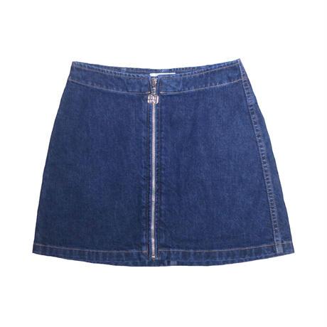 DKNY JEANS(ダナキャランニューヨーク) スカート