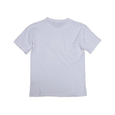 BLUE BLUE(ブルーブルー) ポパイTシャツ②