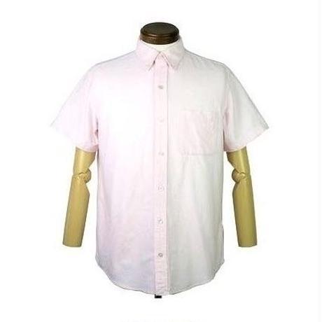 Traditional Wetherwear(トラディショナルウェザーウェア) ボタンダウンシャツ