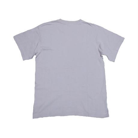 KAPITAL(キャピタル) ロゴTシャツ