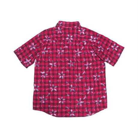 GAIJIN MADE(ガイジンメイド) ボタンダウンシャツ