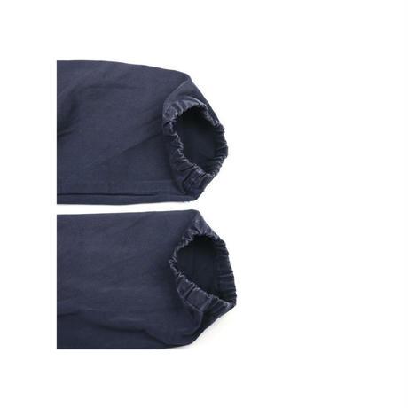 Polo Ralph Lauren(ポロラルフローレン) スイングトップ