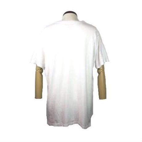 DENIM&SUPPLY Ralph Lauren(デニムアンドサプライ ラルフローレン) スカルTシャツ