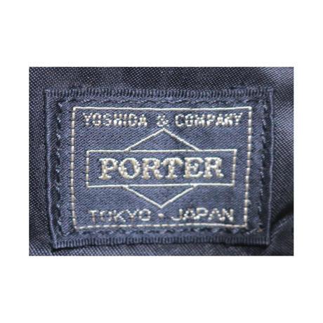 吉田カバンPORTER(ポーター)タンカー ポーチ マルチケース