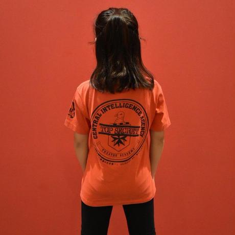 「MARIGOLD〜絶望の花言葉〜」公演Tシャツ